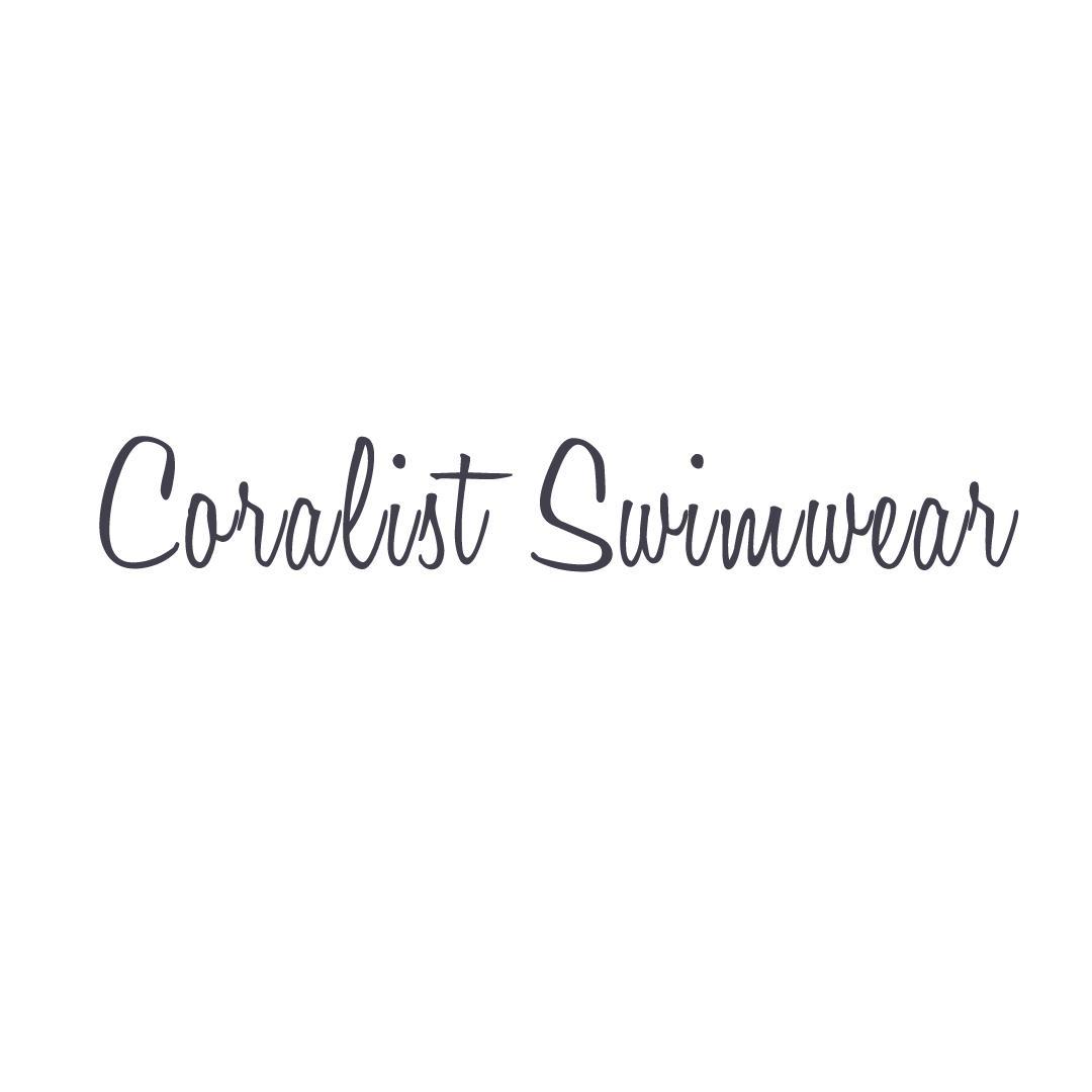 Coralist