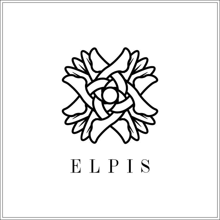 Elpis Clothing