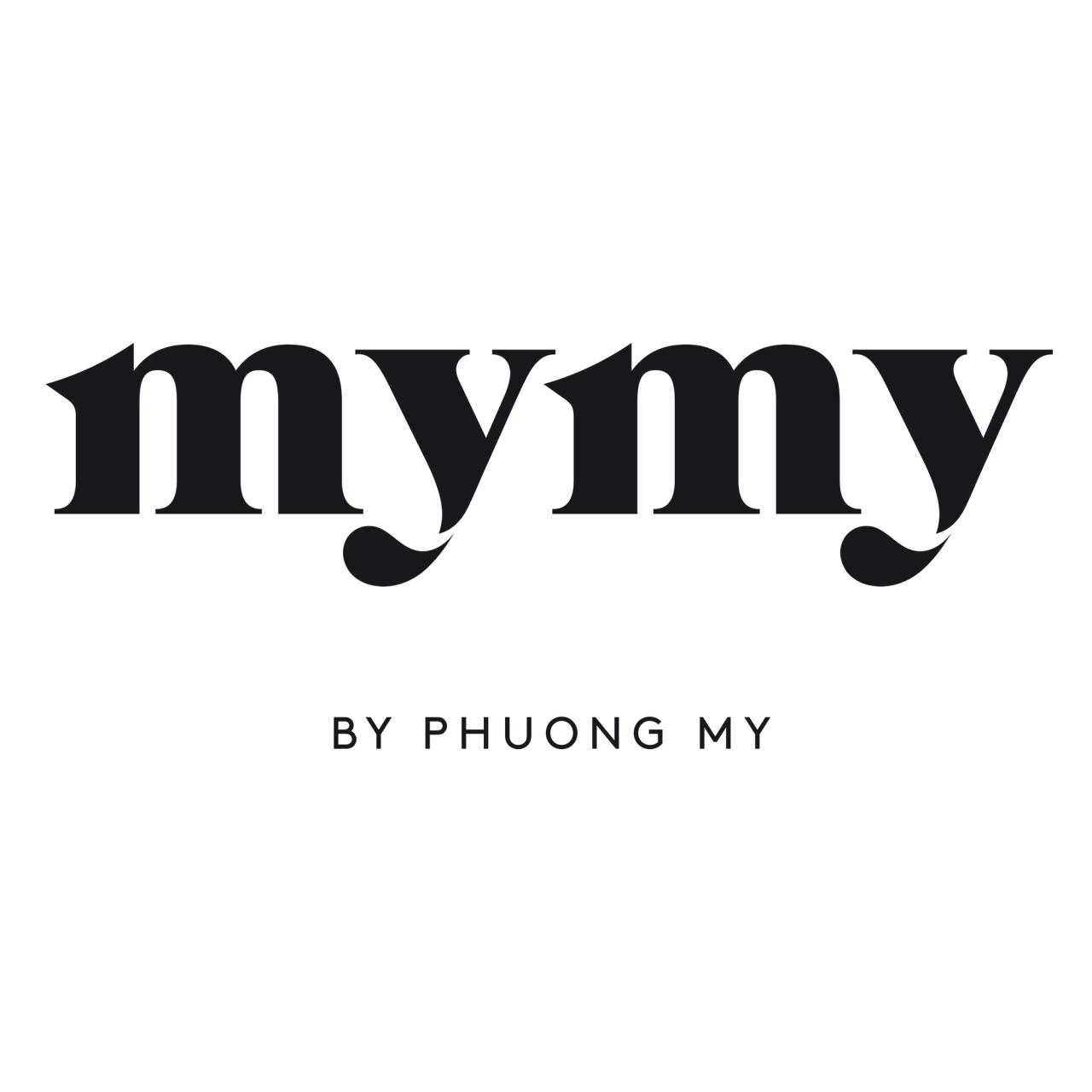 MYMY by Phuong My